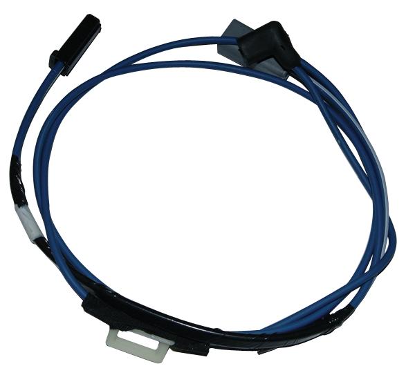 L38496: Reproduction Mopar Wiring Harnesses At Eklablog.co