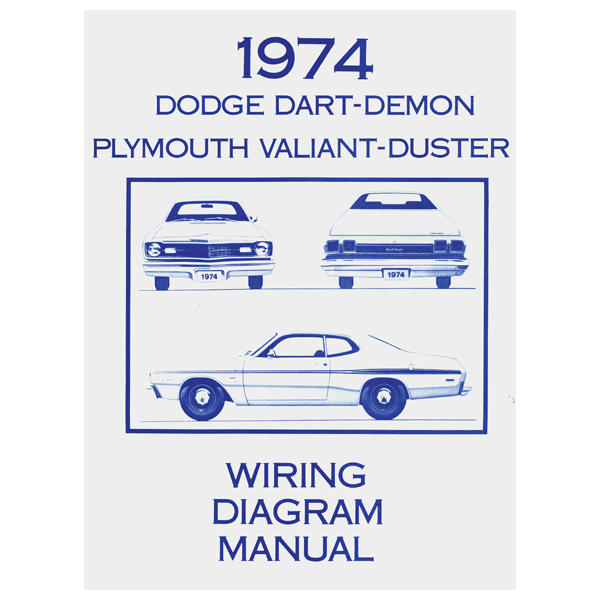 74 Plymouth Wiring Diagram 1999 Isuzu Rodeo Wiring Diagram 87 Nissan Pickup Wiring Diagram