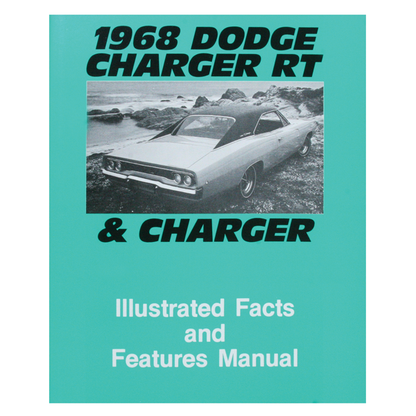 b body 1962 74 charger road runner super bee literature b body 1962 74 charger road runner super bee literature wiring diagram manuals
