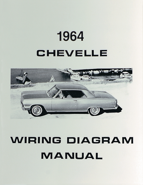 1964-72 Chevelle/Monte Carlo/El Camino -- Literature / Factory ... on 72 mustang wiring diagram, 72 karmann ghia wiring diagram, 71 el camino wiring diagram, 72 cutlass wiring diagram, 63 fairlane wiring diagram, 1985 el camino ignition wiring diagram, 92 corvette wiring diagram, 65 chevelle wiring diagram, 79 mustang wiring diagram, 02 mustang wiring diagram, 72 corvette wiring diagram, 72 chevelle wiring diagram, 72 camaro wiring diagram, 80 camaro wiring diagram, 72 nova wiring diagram, 01 dakota wiring diagram, 72 lemans wiring diagram, 72 blazer wiring diagram, 63 plymouth wiring diagram, 72 c10 wiring diagram,