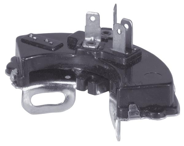 1962 74 nova electrical gauges switches back up light rh yearone com International Reverse Light Wiring Jeep Cherokee Dash Light Wiring