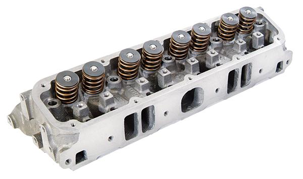 YearOne - Part: P5153534 Mopar Perf P5153534 Magnum aluminum