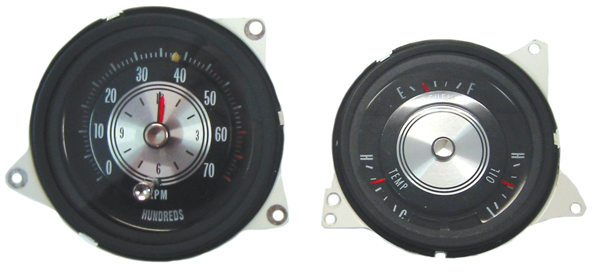 84 cutl engine wiring diagram engine alternator diagram