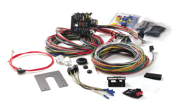 pl10101 1962 74 nova electrical fuel injection harness and install muscle car wiring harness at nearapp.co