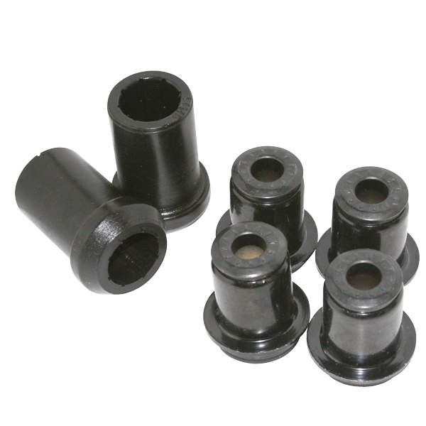 Prothane 4-225 Control Arm Kit
