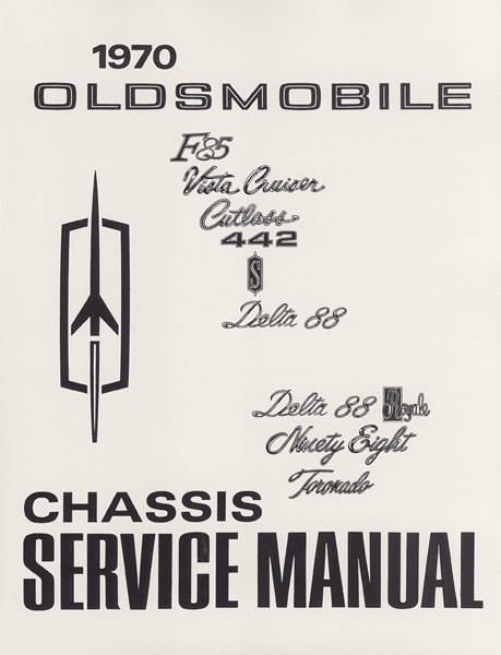 Fisher Rs 615 Manual