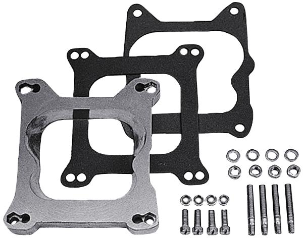 Trans-Dapt Performance Products 2066 Carburetor Adapter