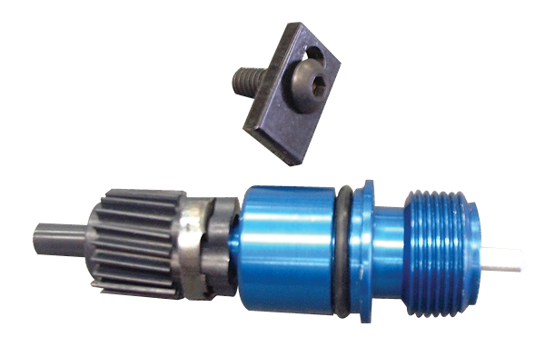 Speeddrman Tremec Speedometer Adapter Kit