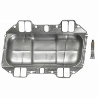 Sealed Power 260-1039 Engine Kit Gasket Set