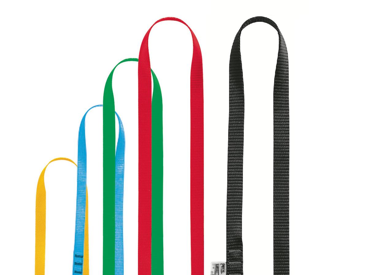 ANNEAU Open loop sling