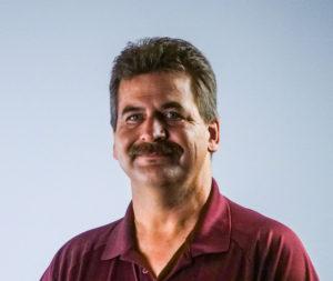 Nick Kovach