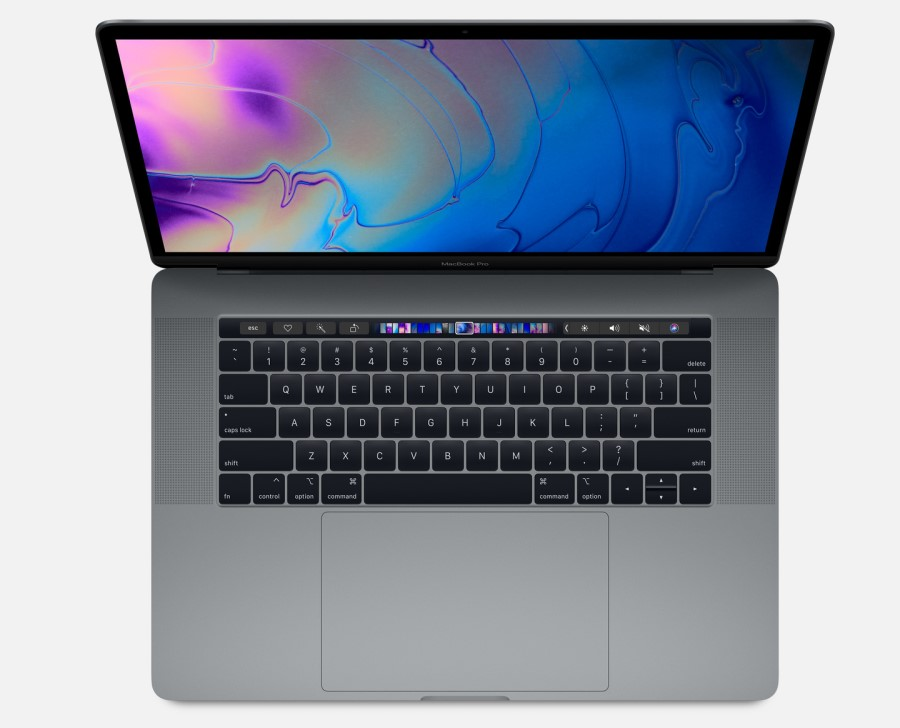 "Apple MacBook Pro 15.4"" Laptop (2019 Latest Model - MV902LL/A, MV922LL/A) - Intel Core i7"