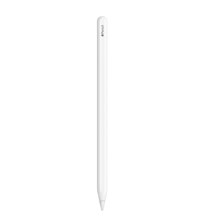 Apple Pencil - 2nd Generation