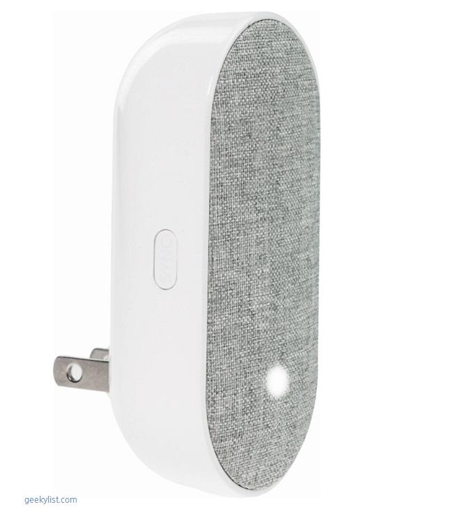 Arlo Smart Chime Speaker (AC1001)
