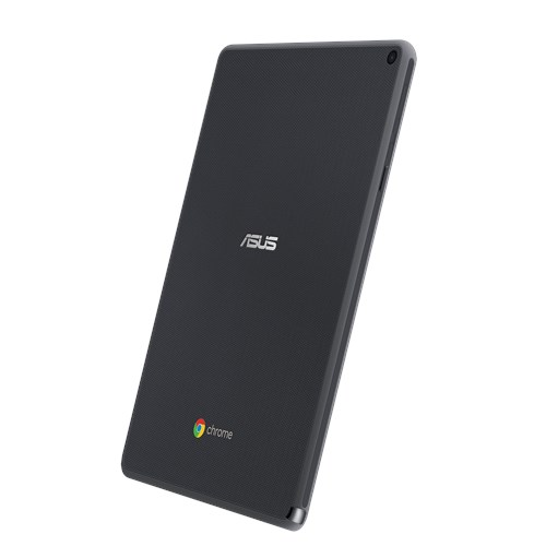 Asus CT100PA Chromebook Tablet