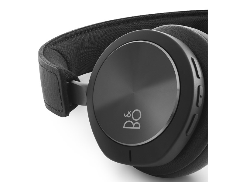 Bang & Olufsen Beoplay H8I Wireless On-Ear Headphones (1645126)