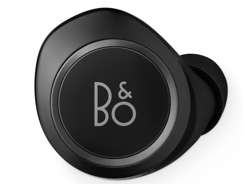 Bang & Olufsen Beoplay E8 Wireless In-Ear Earphone (1644128)