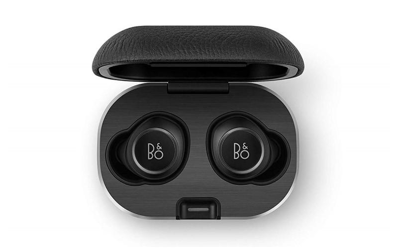 Bang & Olufsen Beoplay E8 2.0 In-Ear TrueWireless Earphone