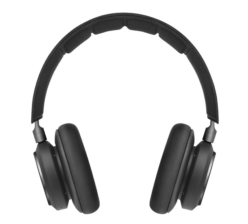 Bang & Olufsen Beoplay H9I (1645026) Wireless Over-Ear Headphones