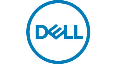 Latest Dell Products like Laptop, Desktop, Monitors and Accessories