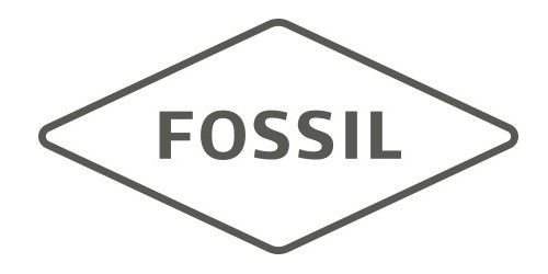 Latest Products from Fossil