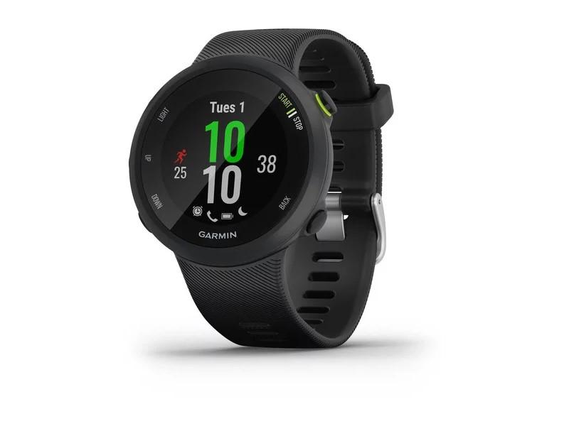 Garmin Forerunner 45 Smartwatch