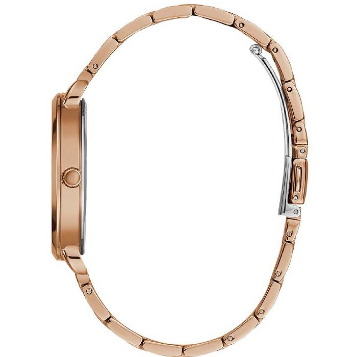 Guess U1231L3 Rose Gold Women's Watch