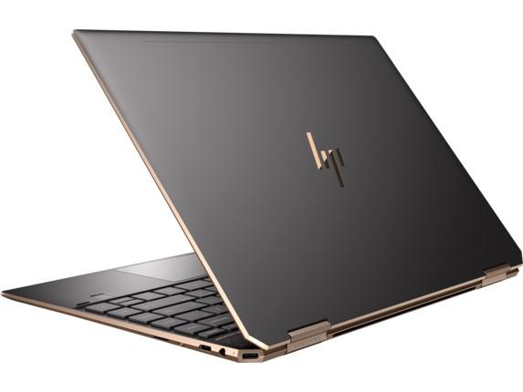 HP Spectre x360 - 13-AP0038NR Laptop (5GQ75UA#ABA)