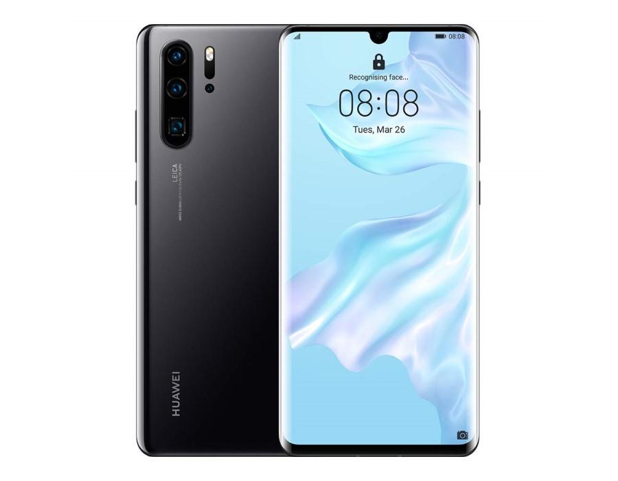Huawei P30 Pro (51093RKS)