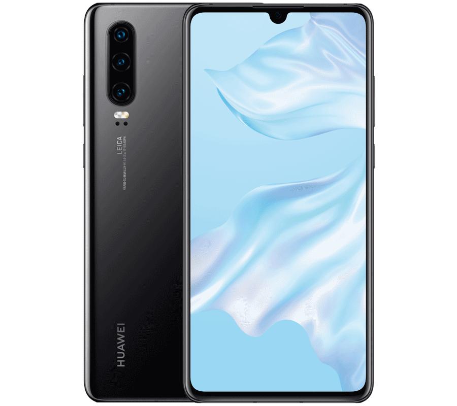 Huawei P30 (51093RPW)