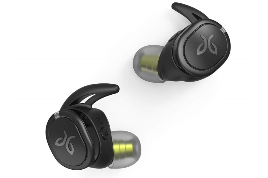 Jaybird RUN XT True Wireless Sports Earphone (985-000889)