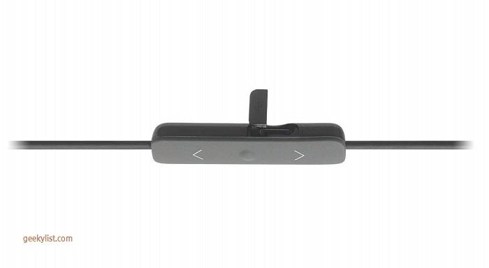 JBL Everest 110GA wireless in-ear earphone