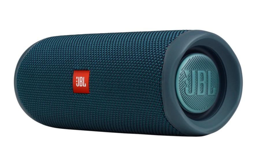 JBL PartyBox 1000 Bluetooth Party Speaker (JBLPARTYBOX1000AM