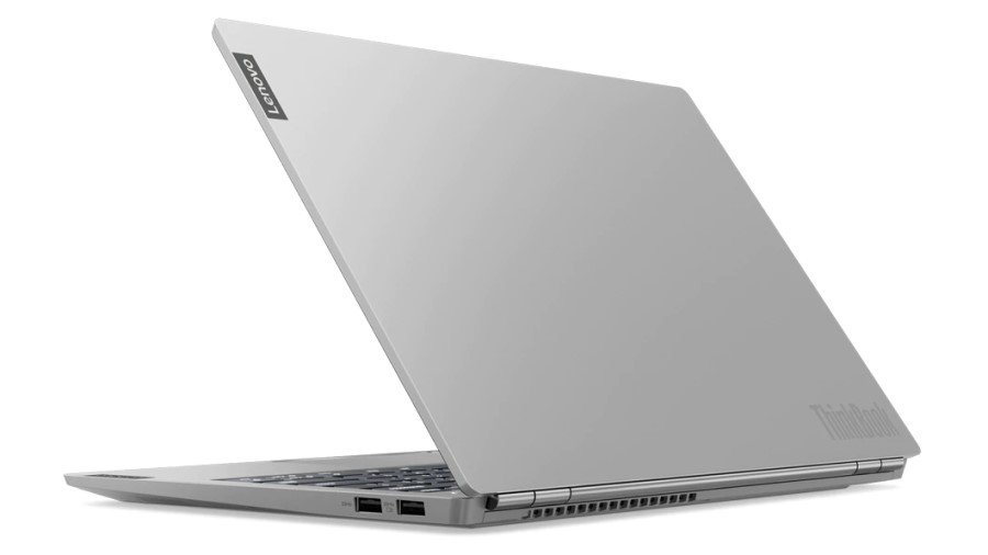 "Lenovo ThinkBook 13s (13.3"" / Core i7) Laptop"
