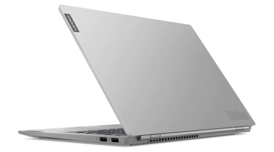 "Lenovo ThinkBook 14s (14"" / Core i7) Laptop"