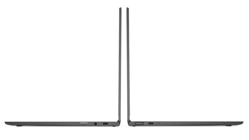 Lenovo Yoga C630 Laptop (88YGC601090 - 81JL0004US / 81JL0003US / 81JL0002US)