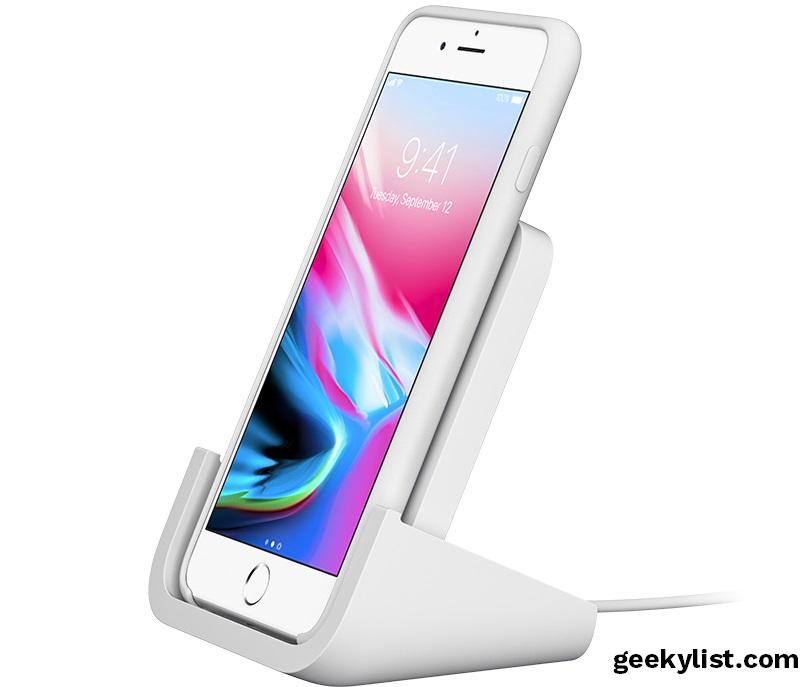 Samsung Wireless Charger Duo Ep N6100tbegus Geekylist Com