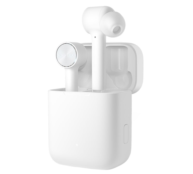Mi AirDots Pro Earbuds Wireless In-Ear Earphone