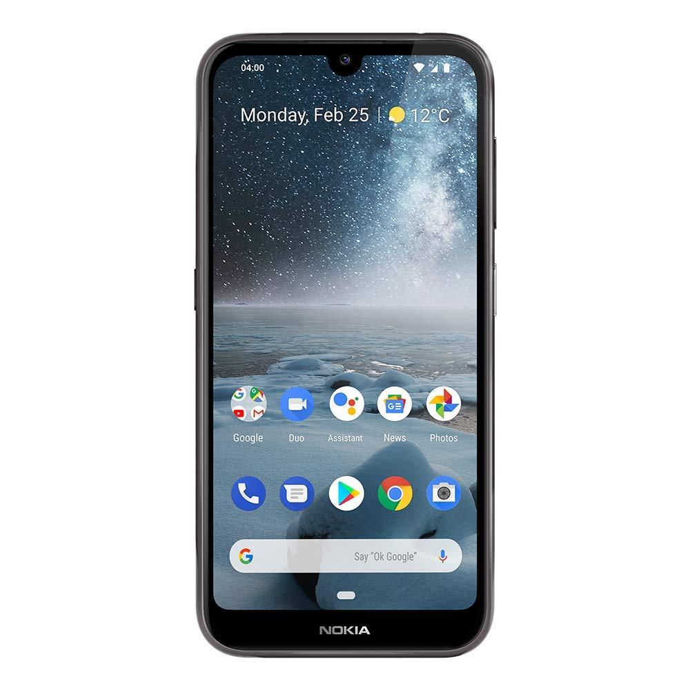 Nokia 4.2 (TA-1133) Smartphone