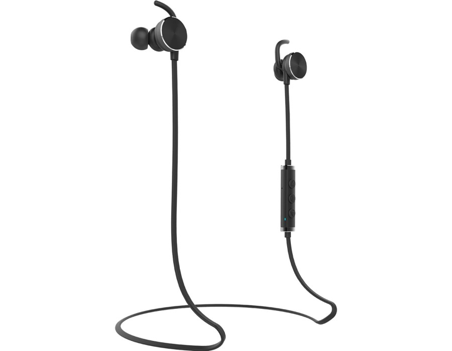 Nokia Active Wireless In-Ear Earphone