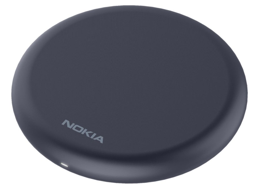 Nokia Wireless Charger DT-10W