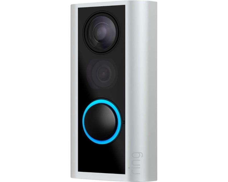 Ring Door View Cam Security Camera (8SP1S9-0EN0)