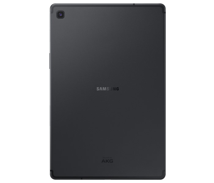 Samsung Galaxy Tab S5e (SM-T720) (Wi-Fi)