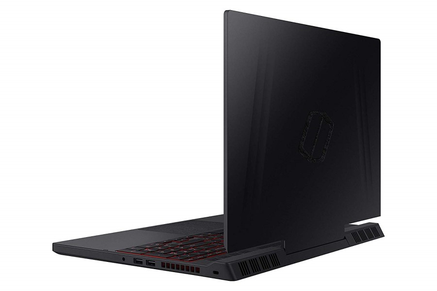 Samsung Notebook Odyssey (NP850XBC-X01US) Gaming Laptop