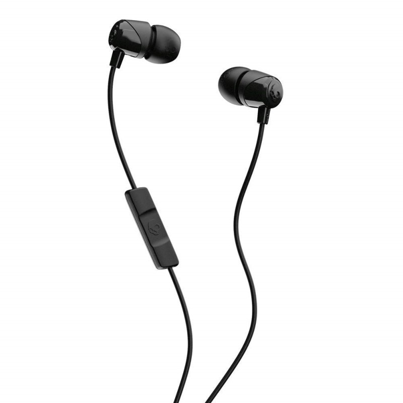 Skullcandy Jib Earbuds with Microphone (S2DUYK-343)