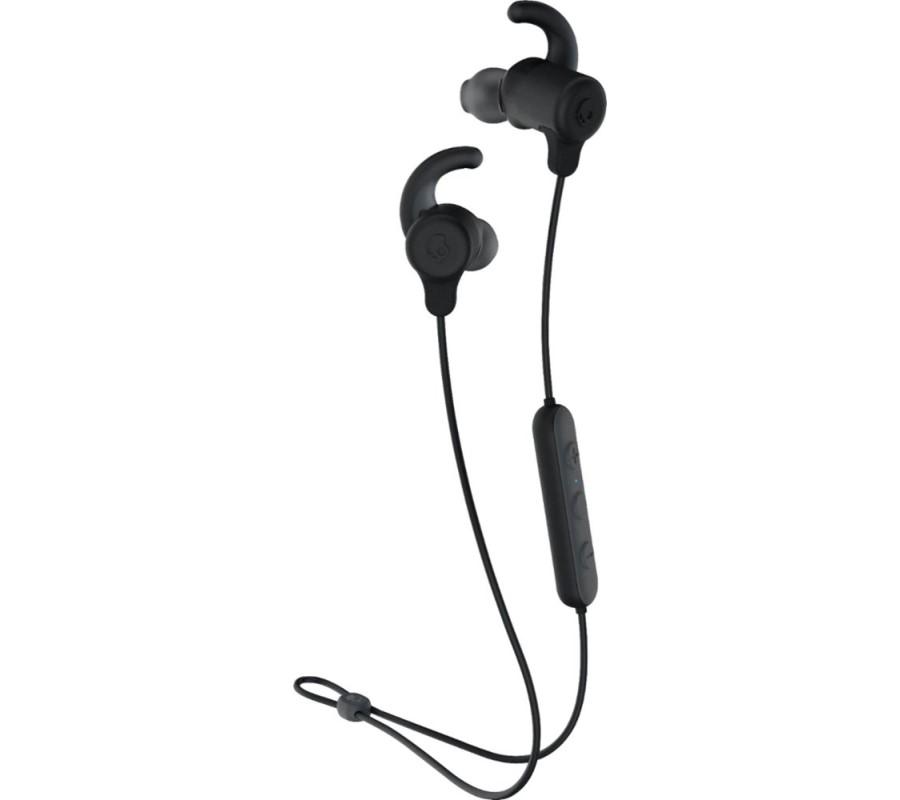 Skullcandy Jib+ Active Wireless In-Ear Earphone (S2JSW-M003)