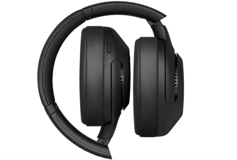 Sony WH-XB900N EXTRA BASS Wireless Over-Ear Headphone