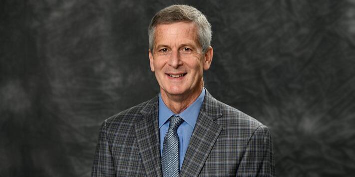 Jeffrey Brown
