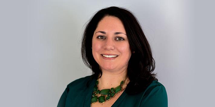 Geiger Crestline Hires Elizabeth Fagan