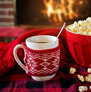 Holiday and Seasonal Products